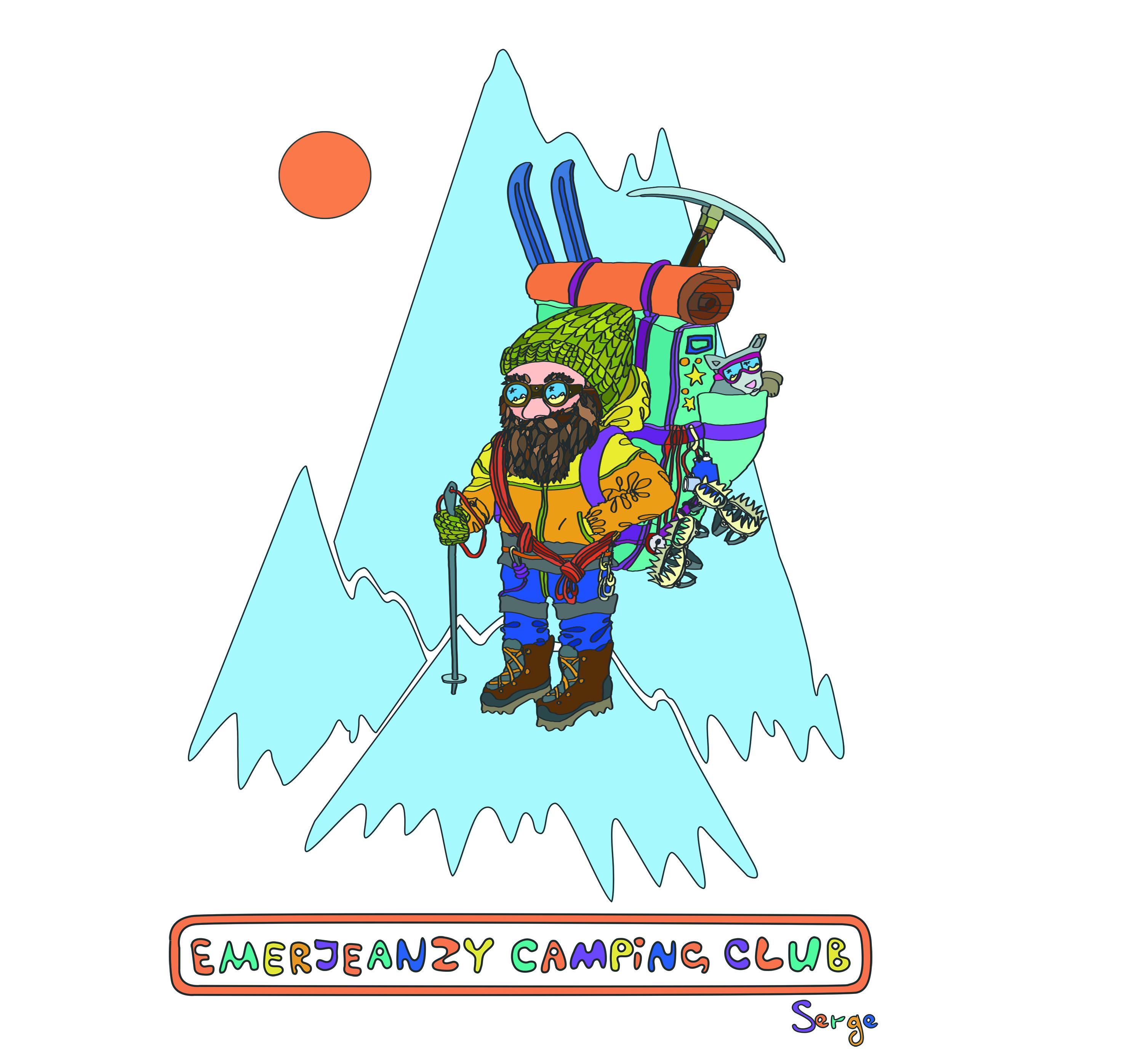 альпинист2
