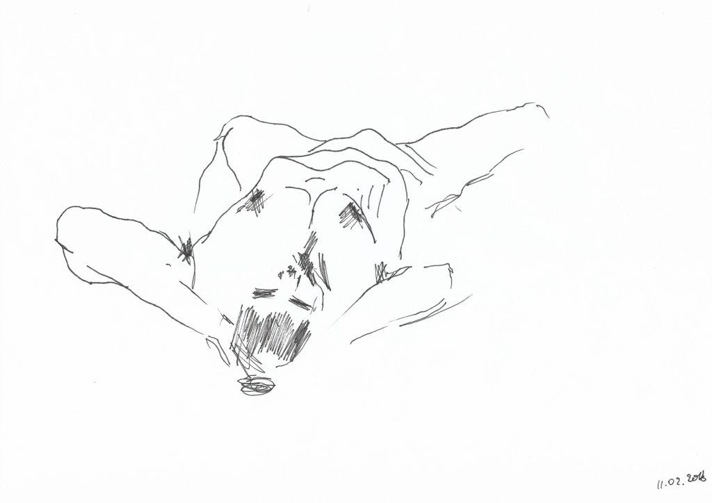 Изображение 9